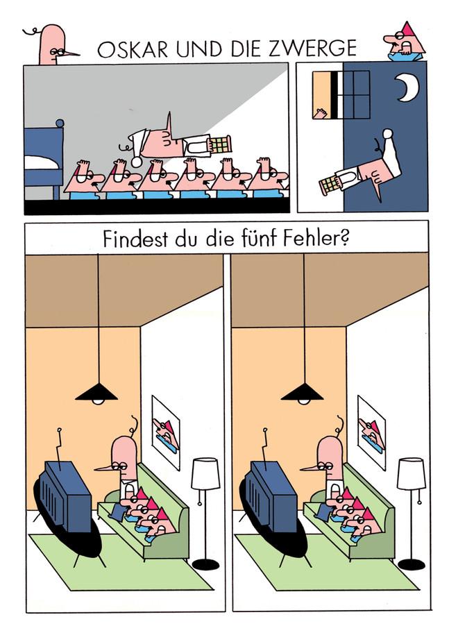 OskarUndDieZwerge_Lukas Kummer_2.jpg