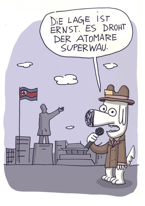 Superwau_Lukas Kummer.jpg