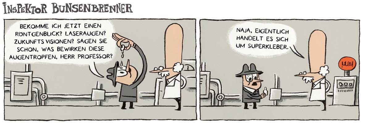 Inspektor Bunsenbrenner_Lukas Kummer_13.