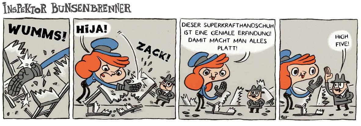 Inspektor Bunsenbrenner_Lukas Kummer_10.