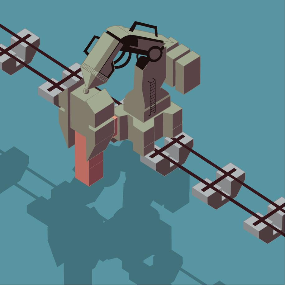 Mechanik_Lukas Kummer_10.jpg