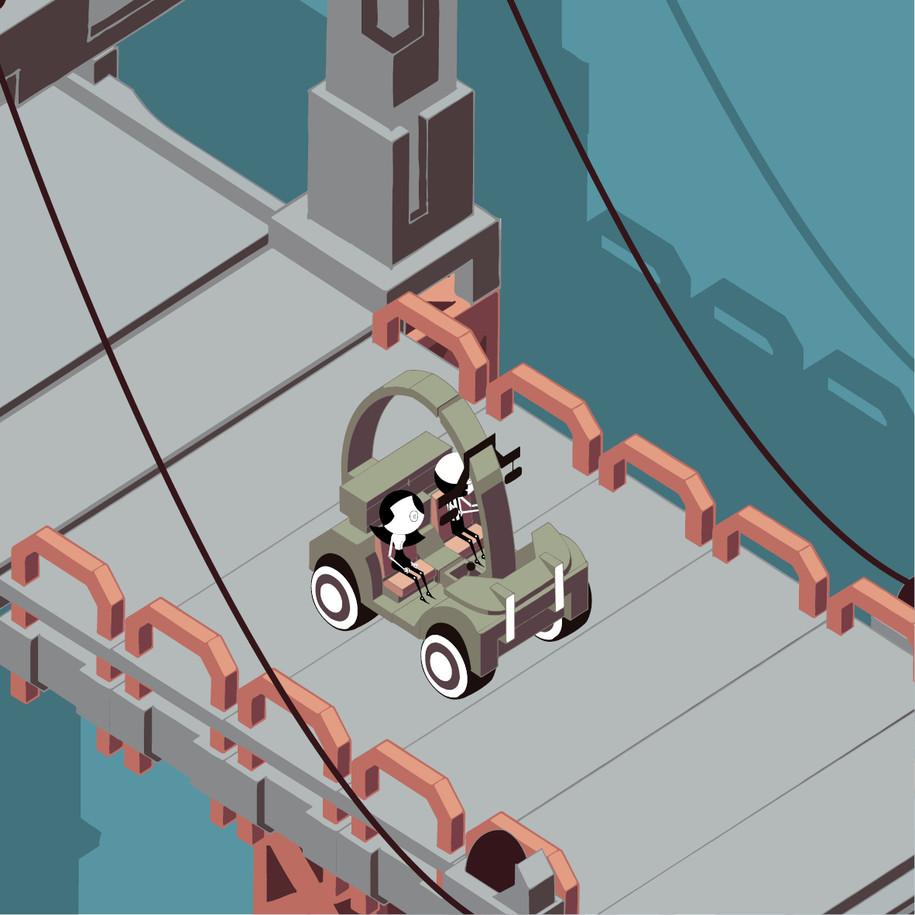 Mechanik_Lukas Kummer_14.jpg