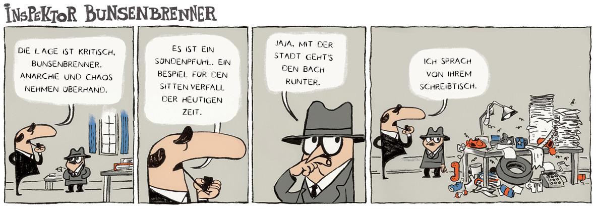 Inspektor Bunsenbrenner_Lukas Kummer_.jp