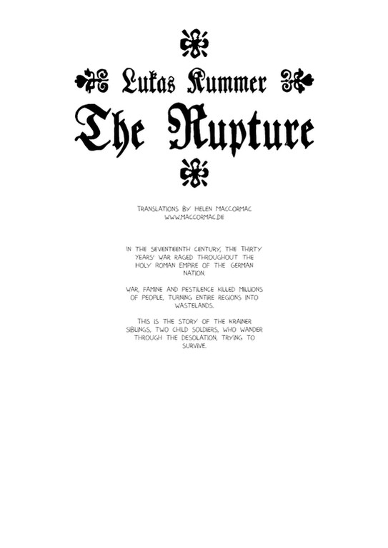 The Rupture_.jpg