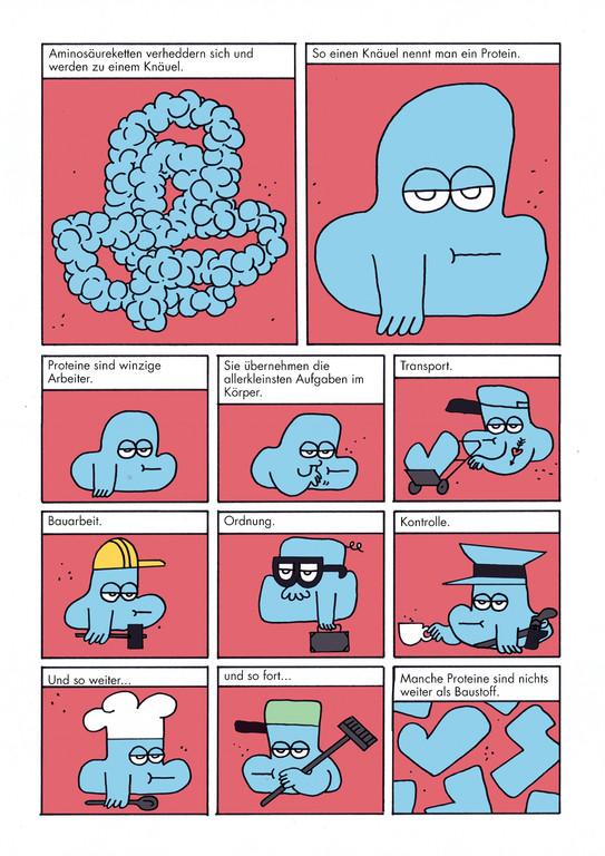 Biologie Comic_Lukas Kummer_2.jpg