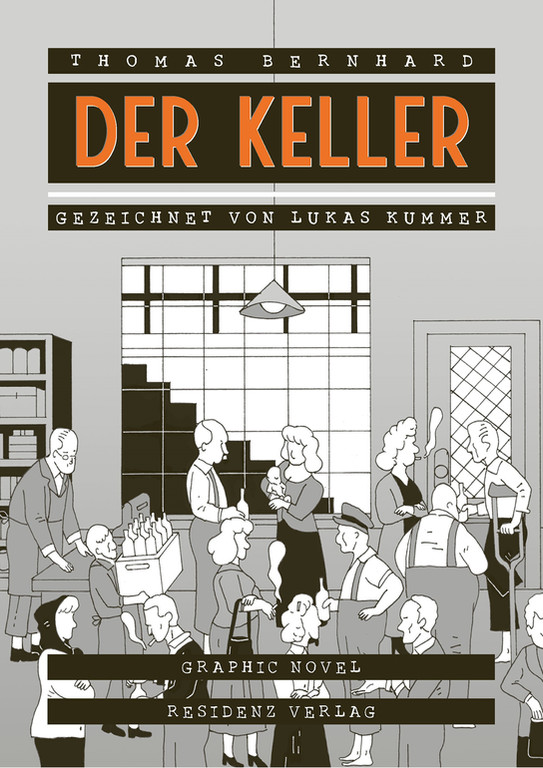 DER KELLER_LK_TB_.jpg