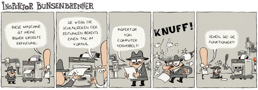 Inspektor Bunsenbrenner_Lukas Kummer_5.j