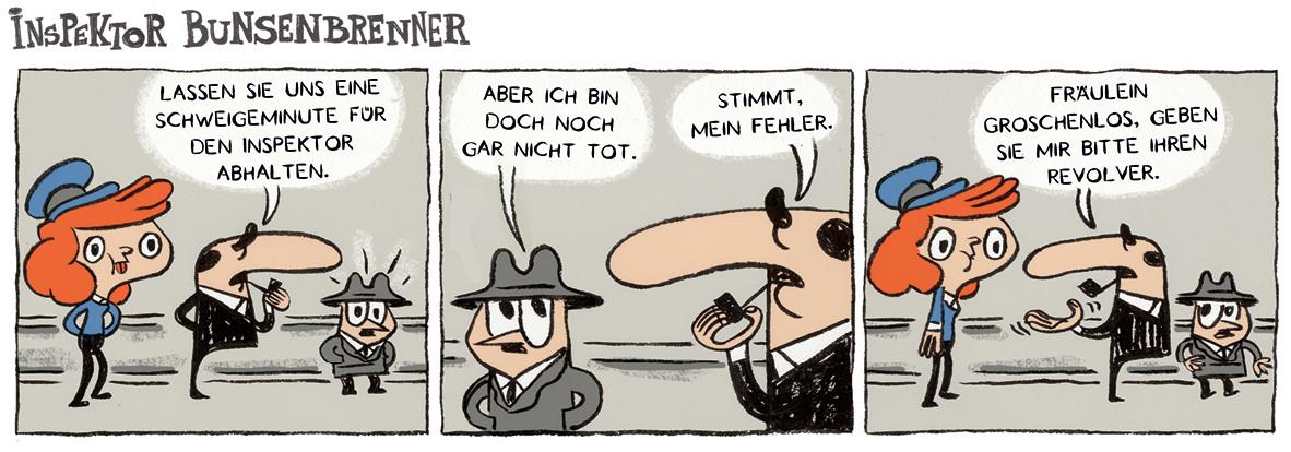 Inspektor Bunsenbrenner_Lukas Kummer_17.