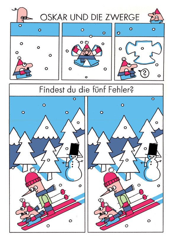 OskarUndDieZwerge_Lukas Kummer_7.jpg