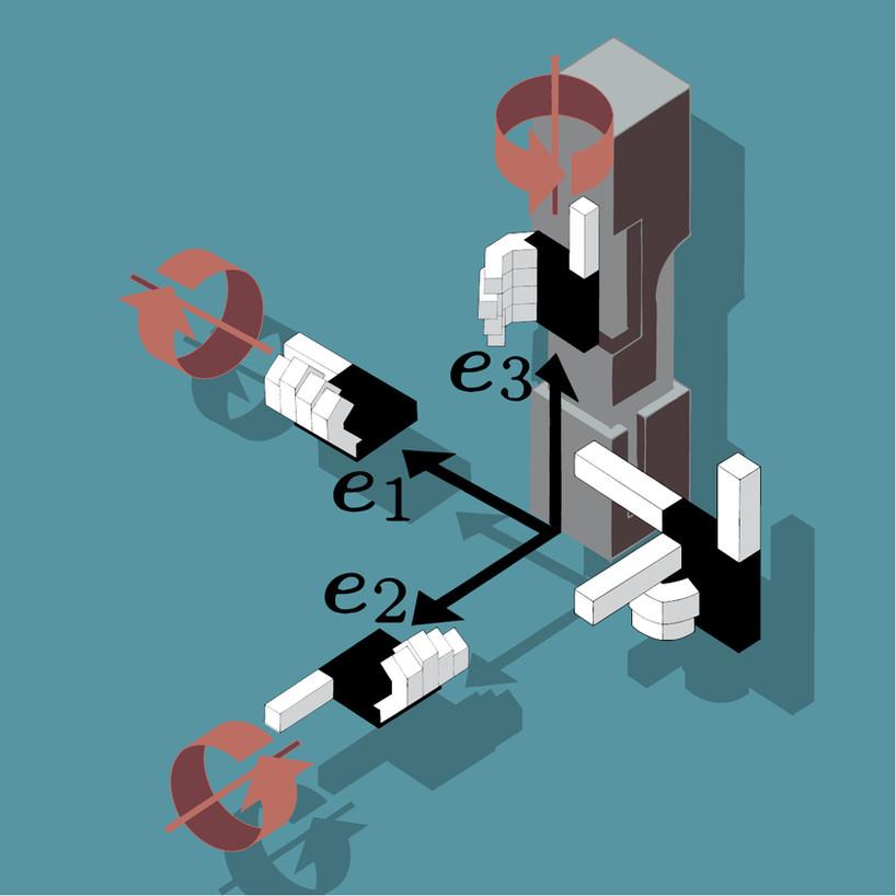 Mechanik_Lukas Kummer_13.jpg