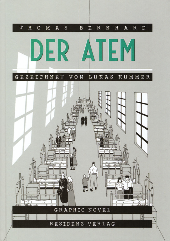 DER ATEM_LK_TB_.jpg