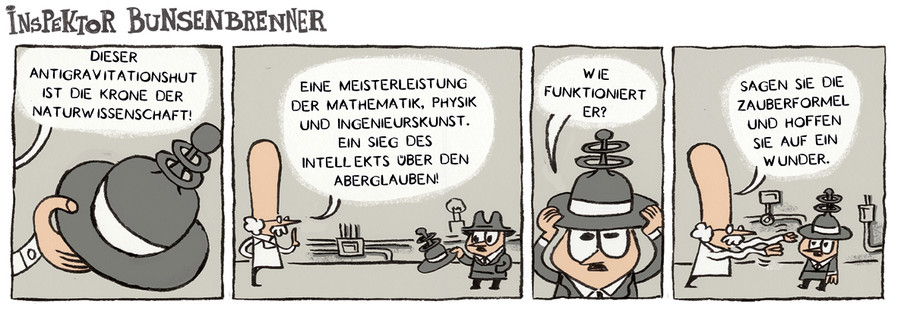 Inspektor Bunsenbrenner_Lukas Kummer_18.