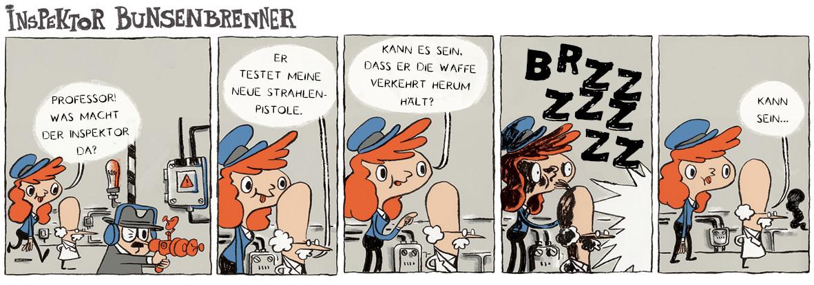 Inspektor Bunsenbrenner_Lukas Kummer_2.j