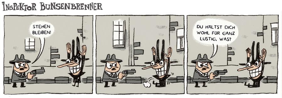 Inspektor Bunsenbrenner_Lukas Kummer_19.