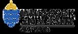 JCU_Logo_trans.png