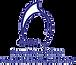 NFA logo_sml.png