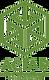 ACIAR_logo_sml.png