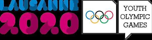 Lausanne2020-Emblem.png.png