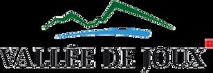 logo_vallée_de_joux.png