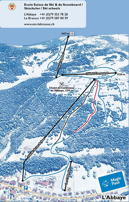 plan des pistes l'abbaye.jpg