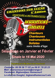 concours 2020 site.jpg