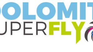 Dolomiti Superfly