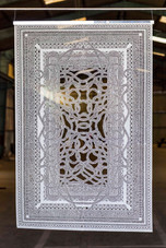 carpet I, 2014