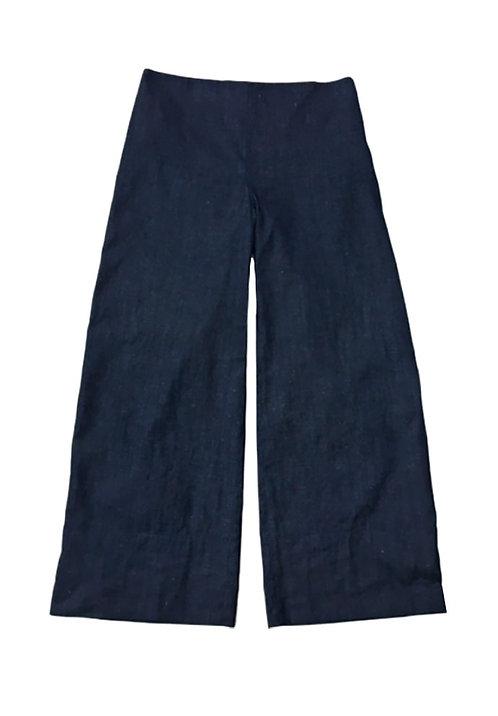 Bagmams (zip back)