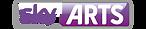 sky-arts-logo1.png