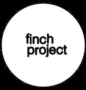 finch_logo.png