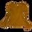 Thumbnail: Gypsy Top (long sleeved)