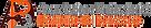 apdb_logo 2.png