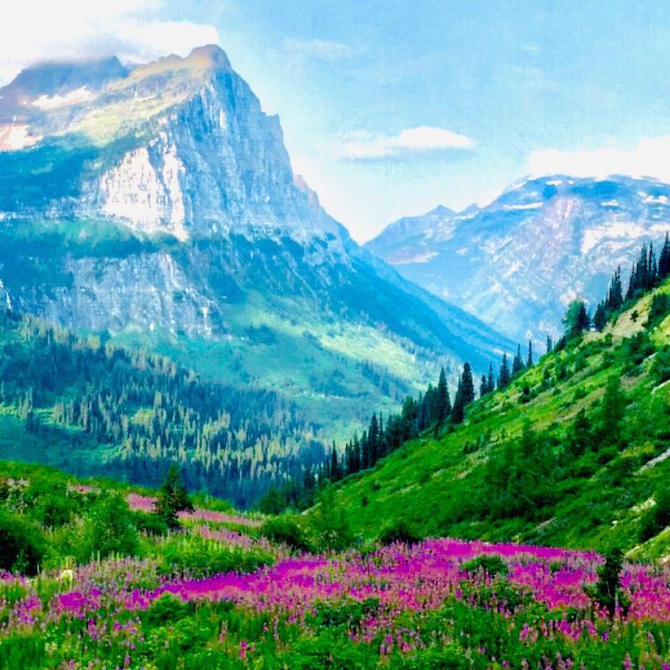 Mountains glacier.jpg