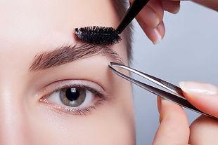 11-never-no-makeup-tricks-naturally-gorg