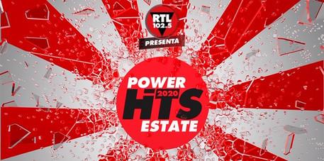 """""""RTL POWER HITS 2020"""": TUTTI I VINCITORI Il 9 settembre si è tenuto in diretta televisiva, """"Rtl power hits"""", trasmesso dall'arena di Verona. L'evento aveva il fine di decretare i tormentoni di quest'estate 2020, in base al numero di volte in cui la canzone era stata trasmessa in radio e votata dagli ascoltatori. Così ieri abbiamo finalmente scoperto la canzone vincitrice del premio """"RTL 102.5 Power Hits – FIM"""" ovvero: """" Karaoke"""" di Alessandra Amoroso con i Boomdabash. Ma """"Karaoke"""" è stato anche il brano più venduto tra giugno e agosto, aggiudicandosi così un secondo premio: """"RTL 102.5 Power Hits – SIAE"""". La serata è stata presentata da Angelo Baiguini, Fabrizio Ferrari e Matteo Campese insieme a Mara Maionchi; numerosi artisti si sono succeduti sul parco dell'Arena, come Gianna Nannini, Tiziano Ferro, Zucchero, Biagio Antonacci e Andrea Bocelli, e tanti altri artisti italiani e non.  Sono stati assegnati altri premi durante la serata di ieri come il premio """"RTL 102.5 Power Hits – PMI"""" è stato assegnato al singolo indipendente più suonato dalle radio «I'm on my way» di Bob Sinclar; quanto al premio """"RTL 102.5 Power HitStory 2020"""" va a Zucchero, Tiziano Ferro, Gianna Nannini, Biagio Antonacci e Gianluca Grignani. La categoria «RTL 102.5 Power Hits Top Album» per l'album più venduto nel periodo agosto 2019 – agosto 2020, va a «Persona» del rapper Marracash, mentre il premio «RTL 102.5 Power Hits nel Mondo» è assegnato ad Andrea Bocelli."""