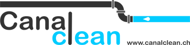 logo canalclean.png