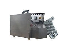 generateur-fumee-controle-de-l-etancheit