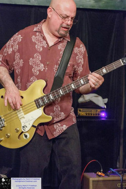 John Cassano