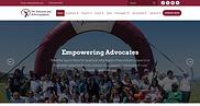 TAAF-homepage.png