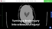 tbiOneLove-homepage.png