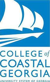 CCGA_Logo.max-752x423.jpg