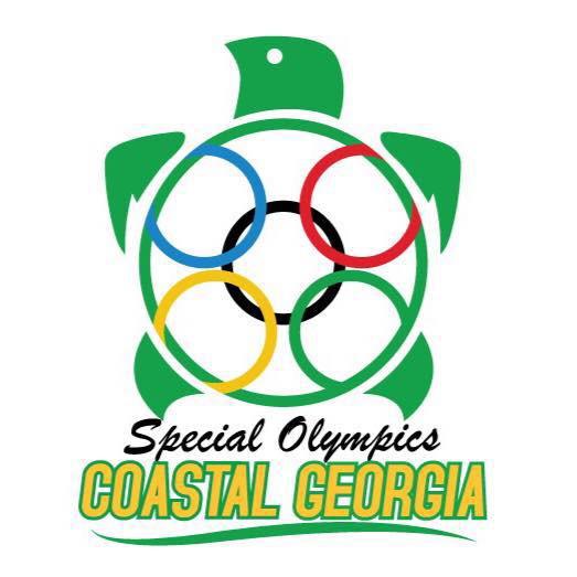 Special Olmpics