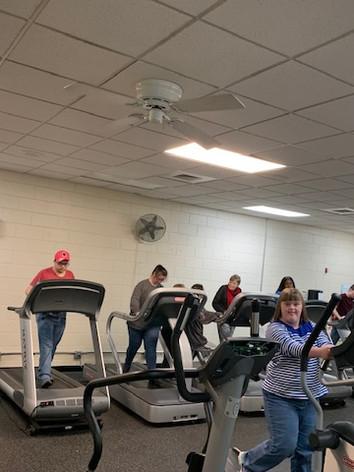 Gym Work out.jpg
