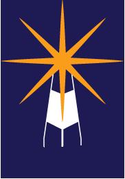 dbhdd-logo.png