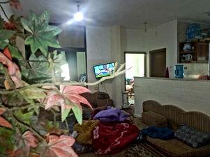 شقة للبيع في تلاع العلي 200 م  خلف اسواق شاكر شارع الشبراوي