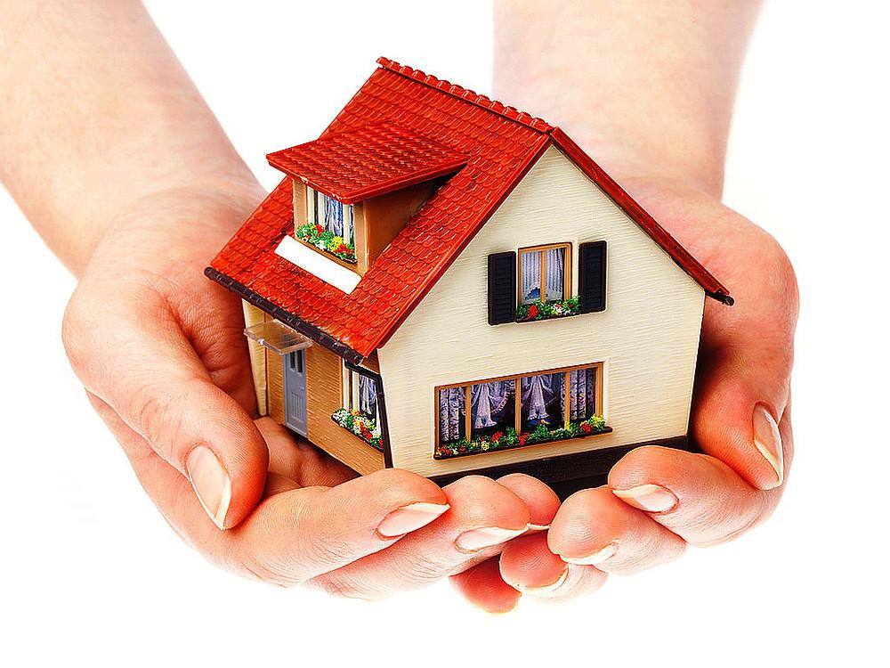 Living estate