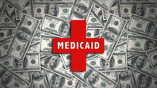 Mediciad Surplus Rules Explained