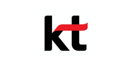 (주)KT