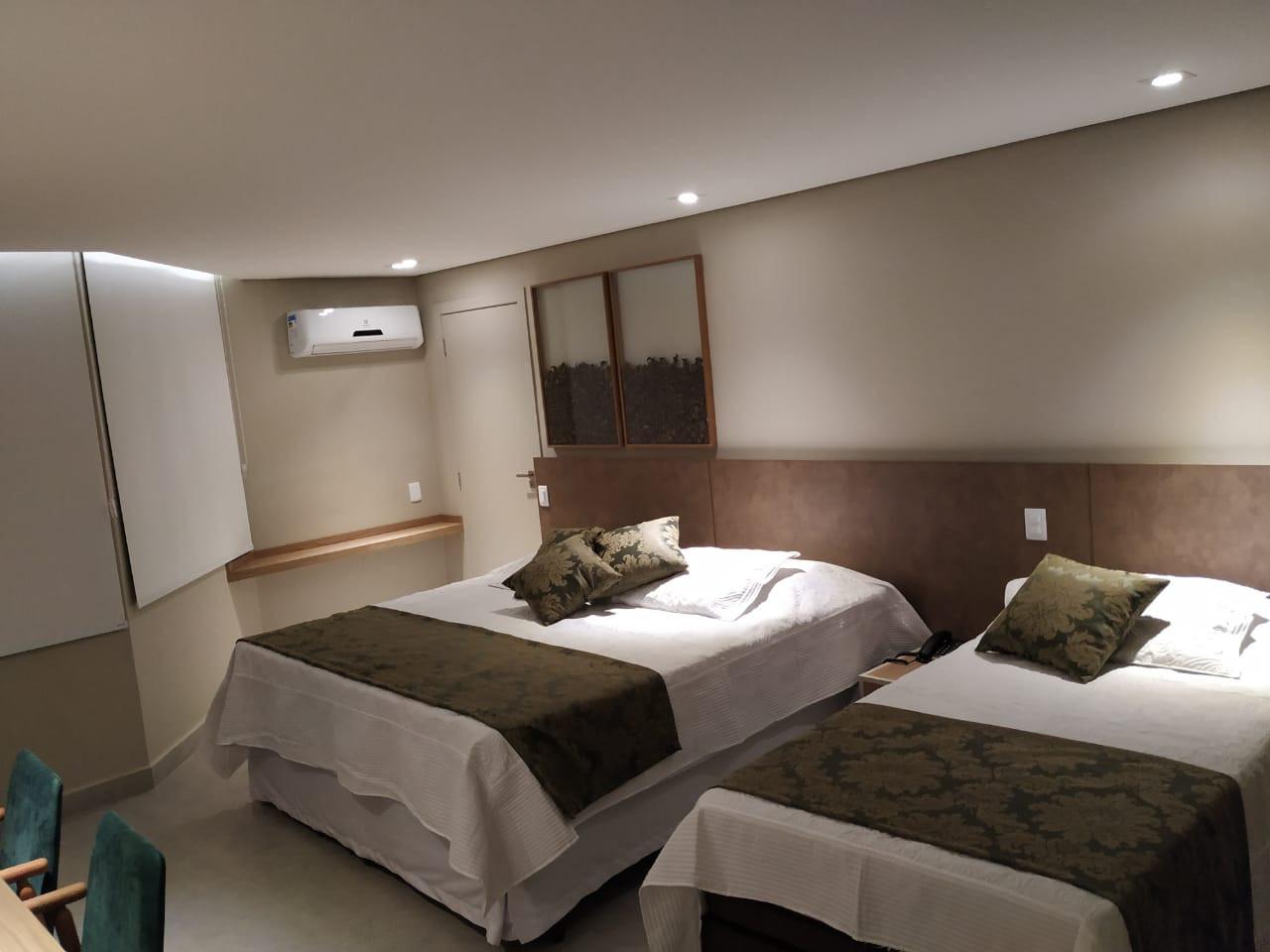 suite 03 3.jpg