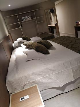 suite 03 9.jpg